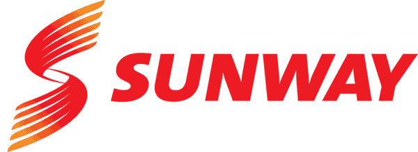 Ki Residences Developer Sunway Group Logo