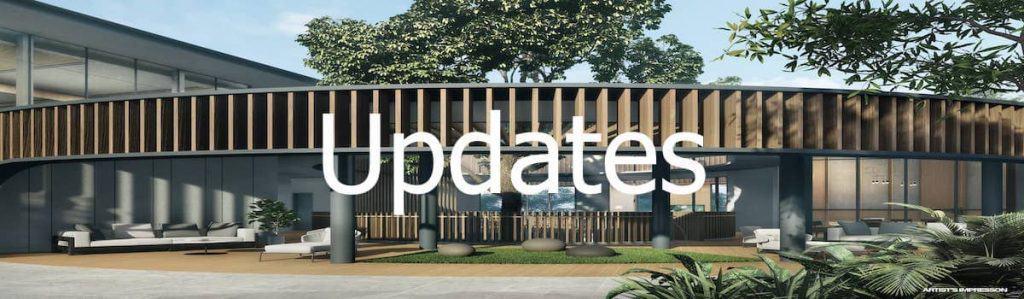 Ki Residences Updates Snippet