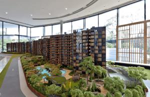 Ki Residences Preview